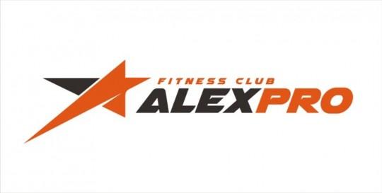 Тренуйся з Алекс Про!