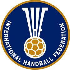 Міжнародна федерація гандболу